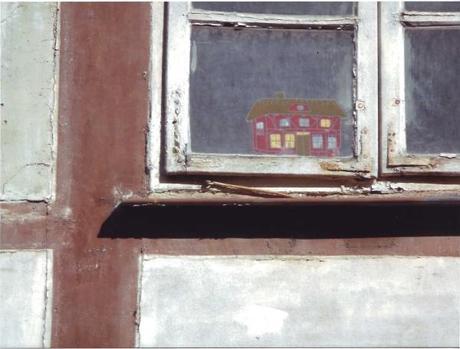 Bitte lächeln alte Stadt – 4. Preis Profifotografen