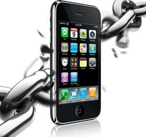 Jailbreak für iPhone und iPod touch mit iOS 4.1
