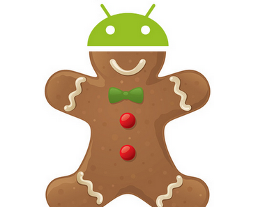 Android: Gaming soll stärker fokussiert werden.