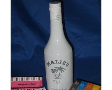 Malibu by U