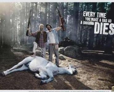 everytime you make a bad ad..