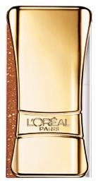 L'Oréal Paris - Indefectible Gold Kompakt-Lippen-Duo