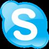 Skype integriert Facebook