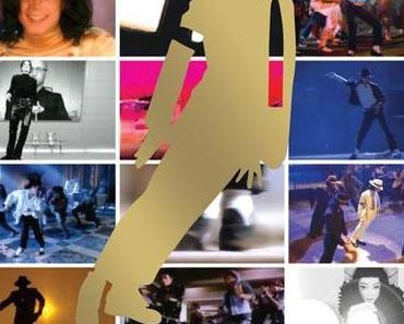 """Michael Jackson – DVD-Box """"Vision"""" erscheint am 19. November"""