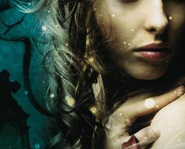 [Rezension] Mary Stanton, Im Namen der Engel