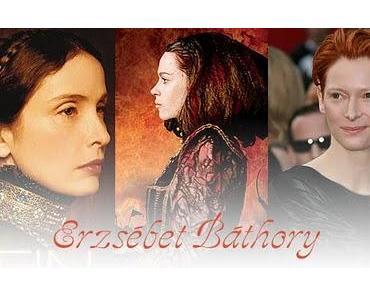 Erzsébet Báthory - Die Blutgräfin erneut im Kino