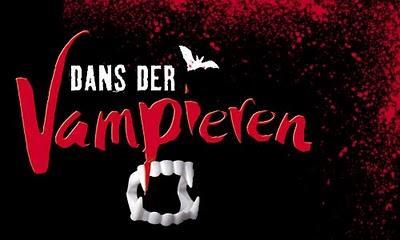dans-der-vampieren-polanskis-vampire-tanzen-i-L-Qg_776.jpeg