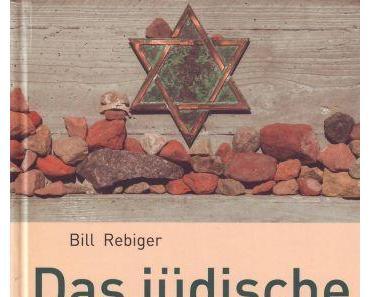 """Das jüdische Berlin"""