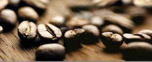 Kaffee trinken für die Leber