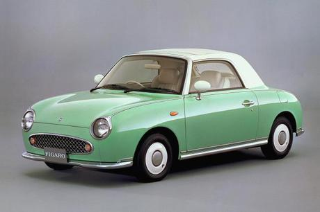 nissan-figaro-concept-1989