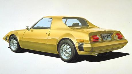 nissan-ad-1-concept-1975