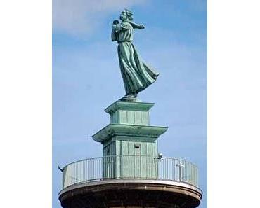 Symbole Göteborgs