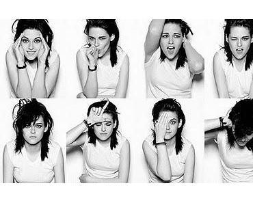 Kristen Stewart: Ein Leben nach Twilight?!