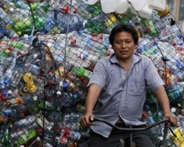 """Filmempfehlung: """"Plastic Planet"""""""