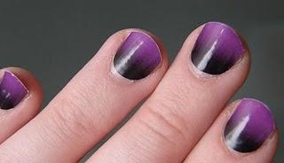 Test: nail fashion sticker von essence