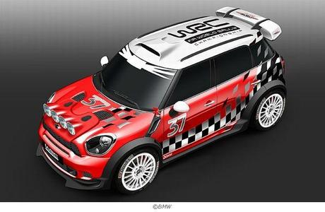 mini-countryman-wrc-20112