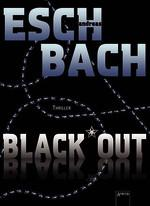 [Rezension] Andreas Eschbach, Black*Out