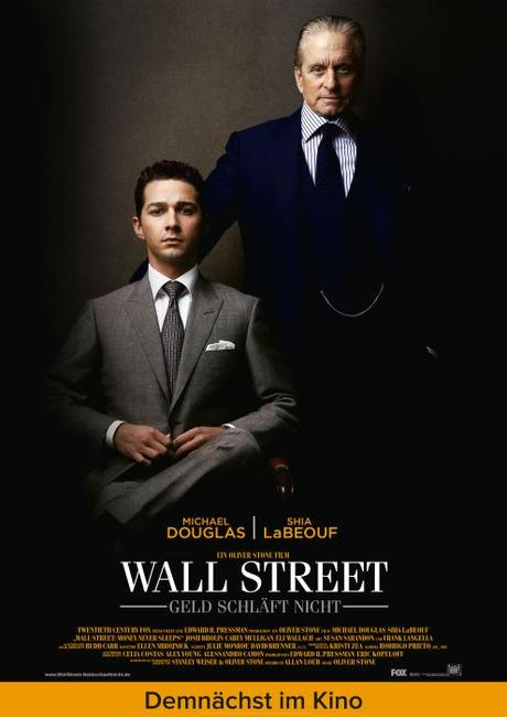 http://www.movie-infos.net/data/media/1486/Wall_Street_Geld_schlft_nicht_Poster_01.jpg