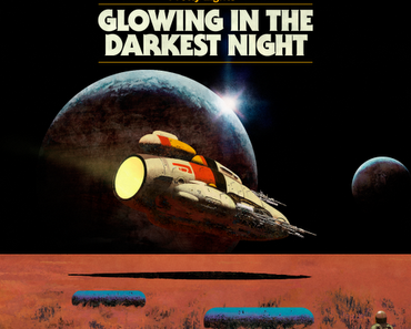 "Pretty Lights: ""Glowing In The Darkest Night"" [Prettylightsmusic] Wieder mal ne traumhafte EP zum Freedownload!"