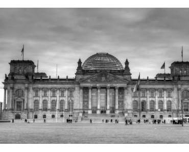 Verfassungsgericht: Rote Karte für Wahlrechtsreform