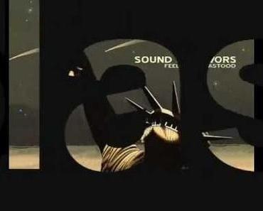 "Sound Survivors – ""feelthisundastood"" [Teaser & Albuminfos]"