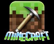 Minecraft - warum es nicht auf Steam erscheint
