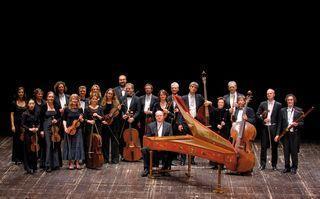 Niedersächsische Musiktage 2012 - Thema Freiheit