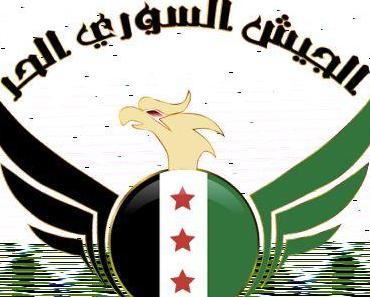Wer kämpft in Syrien?