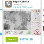 Playboard – Euer persönlicher App-Guide für Android