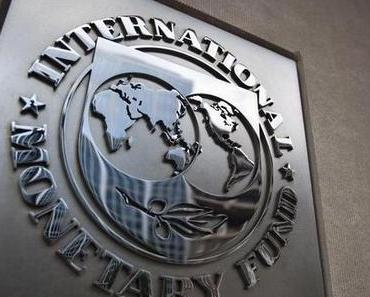 IWF verlangt von Spanien weitere MwSt.-Erhöhung in 2014