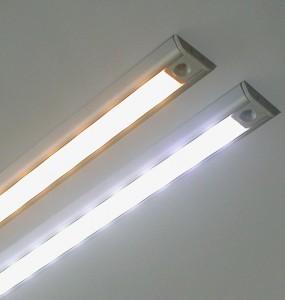 led röhrenlampen