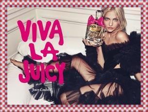 """Juicy Couture """"  Viva la Juicy La Fleur """""""
