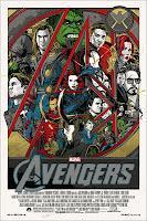 Marvel: TV-Serie im Avengers-Universum in Planung