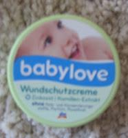 2. August (ET + 1) - Post von den Babyclubs
