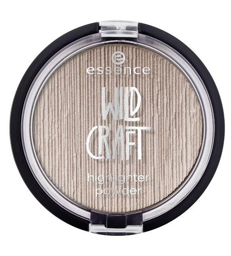 Preview - essence wild craft TE