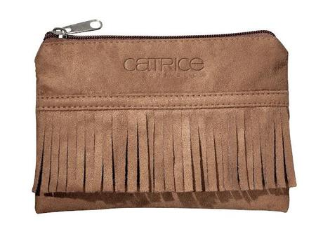 Preview - Catrice Upper WILDside LE