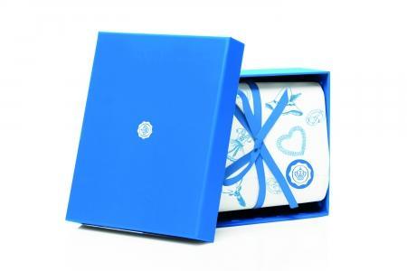 GLOSSYBOX Eco / GLOSSYBOX  Wiesn-Edition