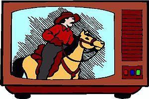Fernsehtipps Film (06.08. - 12.08.2012)