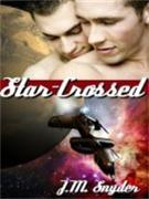 Snyder,  J. M.: Star-Crossed