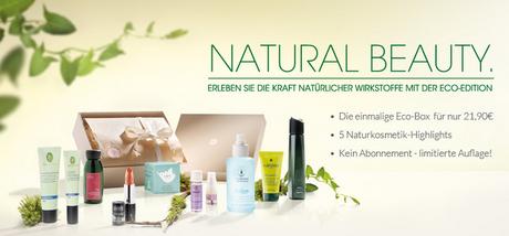 BeautyNews | GlossyBox Eco
