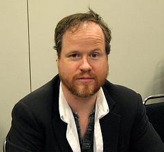 Vertrag bis 2015: Marvel setzt voll auf Joss Whedon