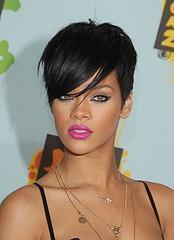 Rihanna verliert Werbedeal mit Nivea