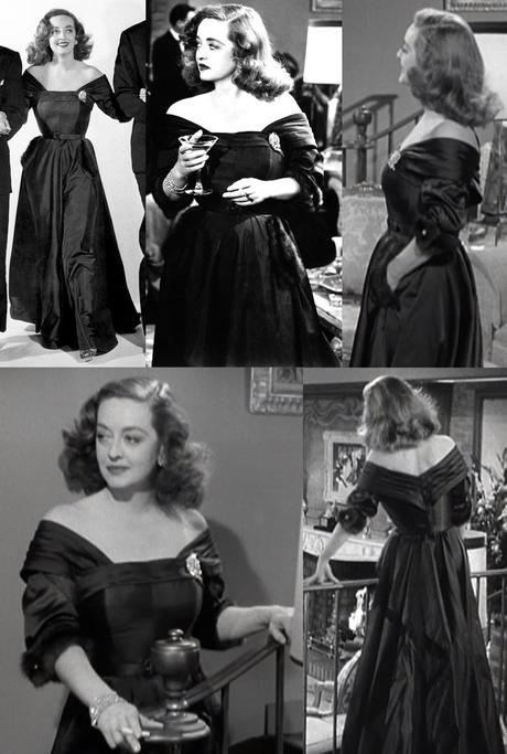 all about eve 1950 pdf