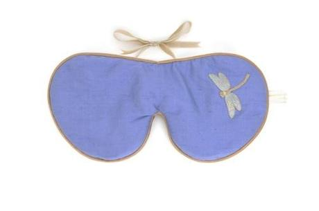 Lavender-eye-mask-(dragonfly)