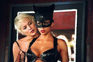 """Catwoman"" [USA 2004]"