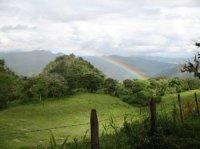 Blogreihe Nicaragua... heute: Departamento Jinotega