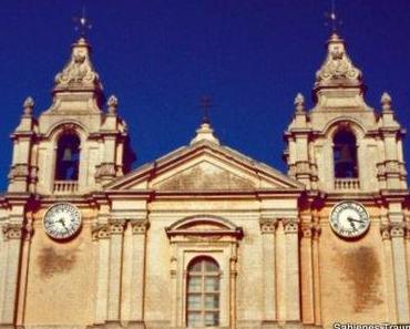Pünktlichkeit: Von notorischen Zuspätkommern und kreativen Ausreden