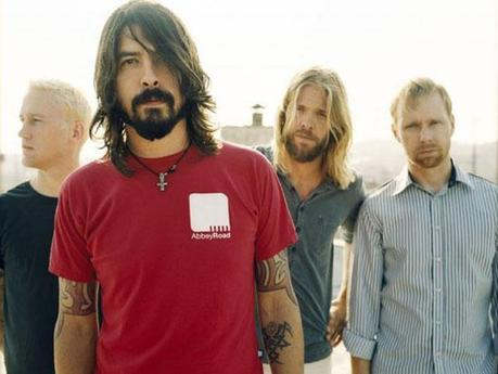 konzert-der-foo-fighters-prag