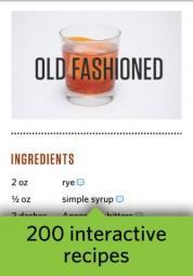 Speakeasy Cocktails: Lernen Sie von den Besten IhresFachs