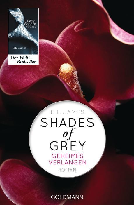 http://m3.paperblog.com/i/41/411464/rezension-shades-of-grey-geheimes-verlangen-v-L-dSRCk3.jpeg